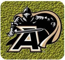 Army Splits With UMass
