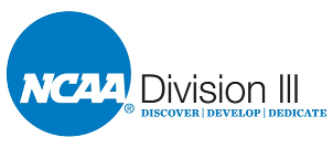 Coaching Moves Abound in Division III