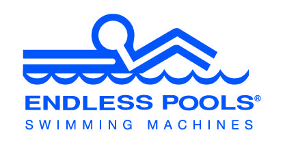Endless Pools Division I - Georgia Women, Michigan Men Lead