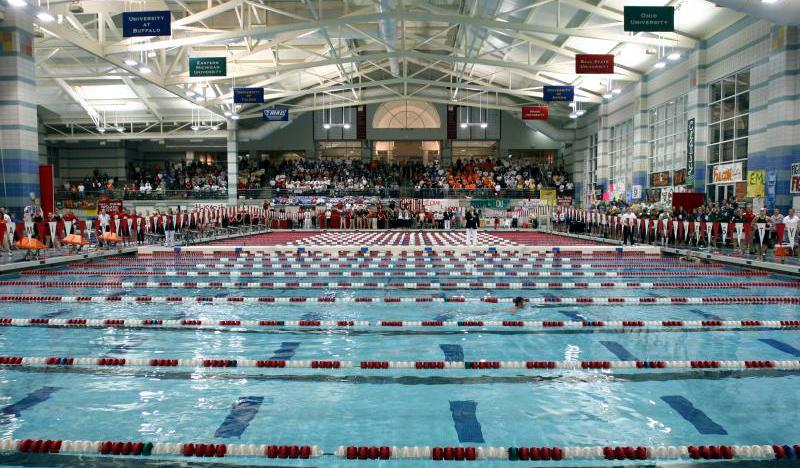 Miami Oh Adds Eight Collegeswimming