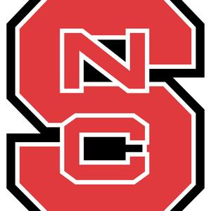 Taylor Named Assistant, Karshen Tabbed as Diving Coach at N.C. State