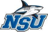 Florida International Leads NSU Sharks Invite