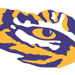 LSU Sweeps First-Ever Meeting with In-State Foe Centenary