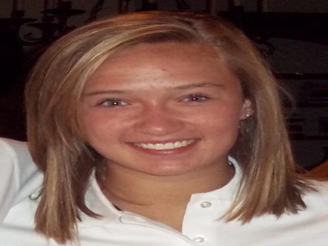 Lauren E Rhodes