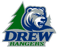 Drew University