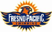 Fresno Pacific University