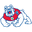 Fresno State