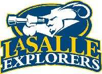 La Salle University