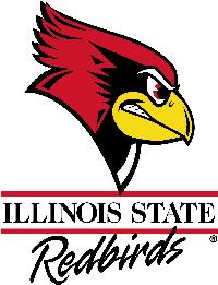 Illinois State University