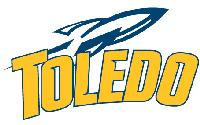 Toledo, University of