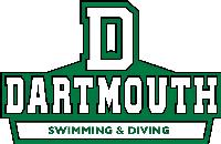 Assistant COY Honorable Mention: Jenn Verser, Dartmouth