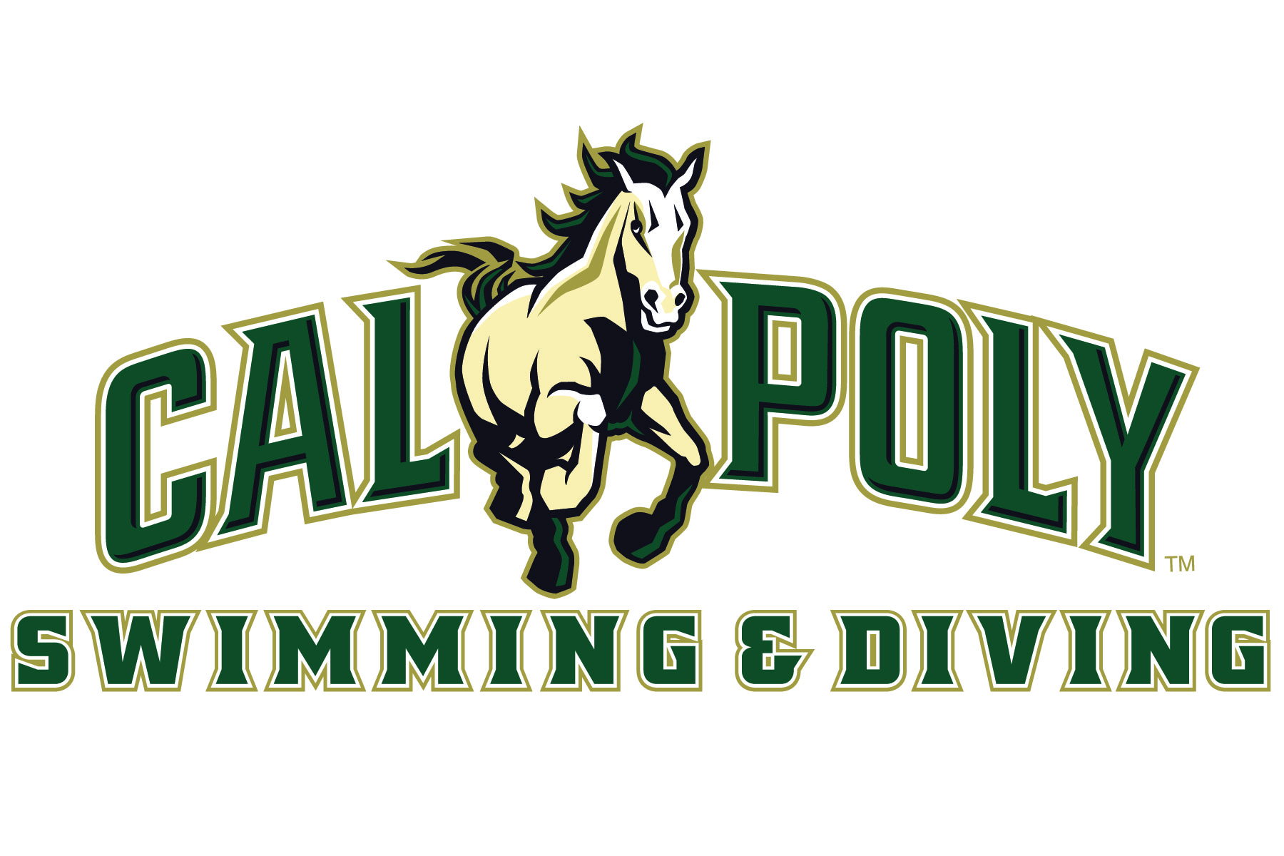 California Polytechnic State University