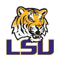 Louisiana State University