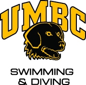 Maryland-Baltimore County, University of (UMBC)