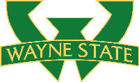 Wayne State University (MI)