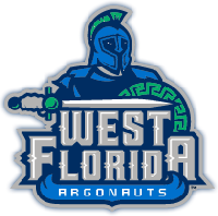 West Florida, University of