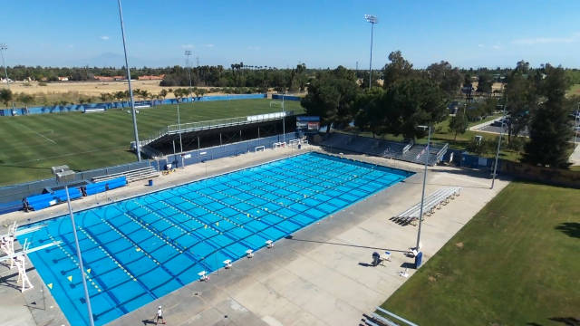 California state university bakersfield facilities - University of chicago swimming pool ...