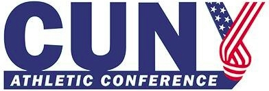 CUNYAC Championships Open Up Day 1