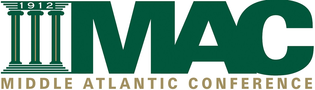 Messiah Women, Albright Men Lead After Day 3 at Middle Atlantic Conference Champs