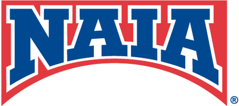 Joel Ax, Lisa Tixier Break NAIA Records During Day 3 of NAIA Champs