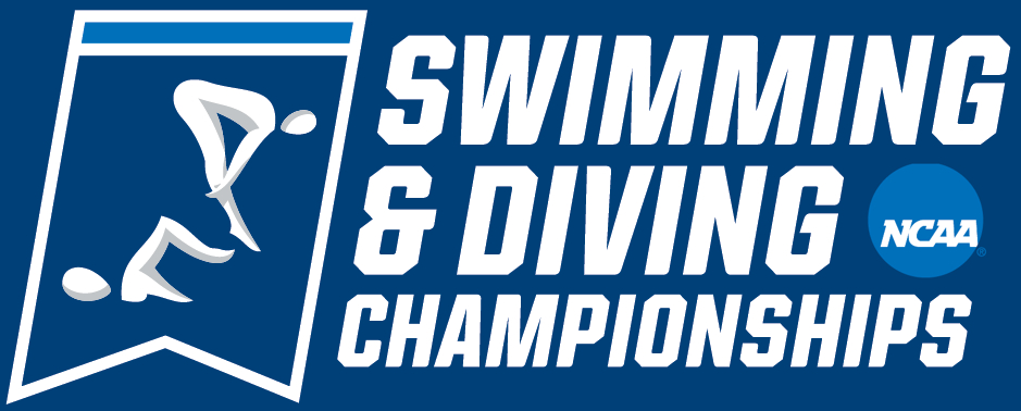 NCAA Division II - Swimmer Bios