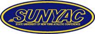 Geneseo Wins 25th Women's, 24th Men's SUNYAC Titles