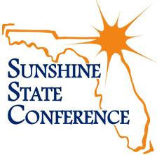 2 Meet Records Fall as Sunshine State Conference Champs Get Underway