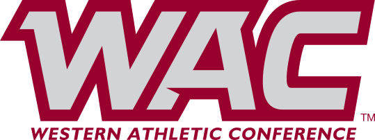 Northern Arizona Women, Wyoming Men Still Lead After Day 2 of WAC Champs