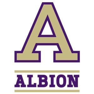 Albion Closes Out Undefeated Season With Win Against Olivet