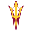 Sun Devils Sweep Denver