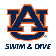Auburn, Florida Split SEC Battle