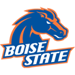 Boise State Splits With UCLA, Kansas