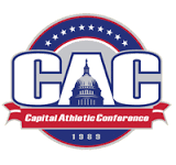 Mary Washington Takes Early Leads at Capital Athletic Conference Champs