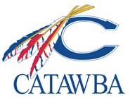Catawba Swims Past Barton