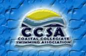 UMBC Men, FGCU Women Capture CCSA Titles