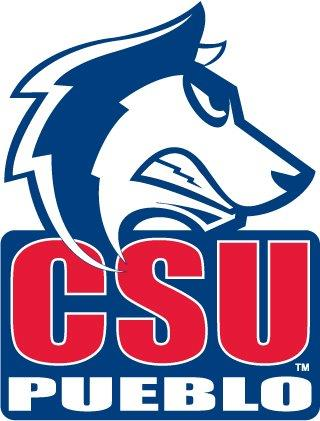 CSU-Pueblo, Nebraska Kearney, Northern Colorado Battle in Greeley