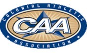 William & Mary Men, James Madison Women Storming To CAA Titles After Day 3