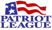 Boston Women, Army Men Earn Day 1 Lead at Patriot League Champs