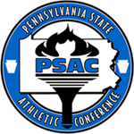 Trio of Meet Records Fall On Day 2 of Pennsylvania State Athletic Conference Champs