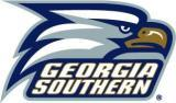 Georgia Southern Sweeps SCAD