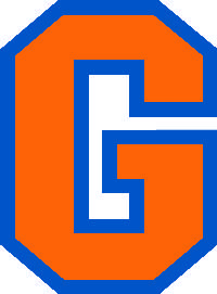 Gettysburg Triumphs Against Franklin & Marshall