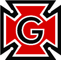 Grinnell Leading Men's, Women's Races at Midwest Conference Champs