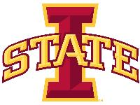 Iowa State Posts Comeback Win Against West Virginia