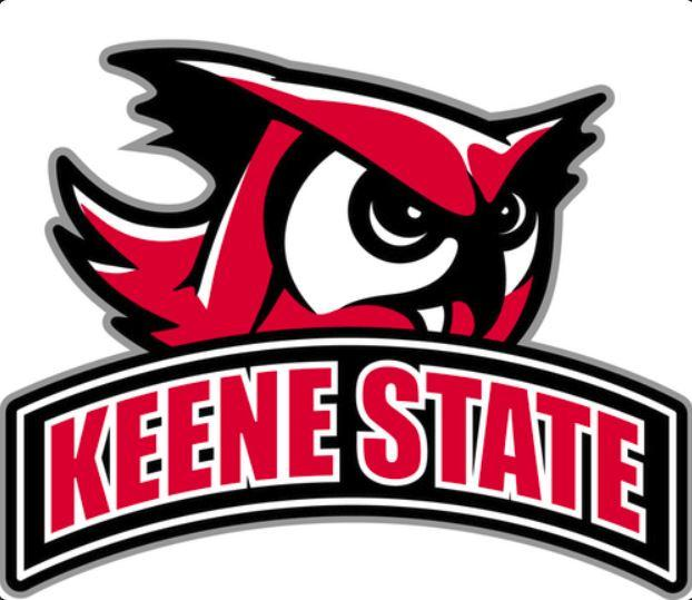 Woolridge Named Permanent Head Coach at Keene State