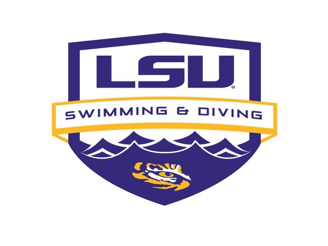 LSU Sweeps Quad Against Houston, Rice, Tulane