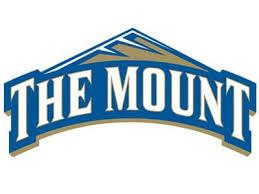 Mount Saint Mary's Men Claim First Dual Meet Victories In Program History