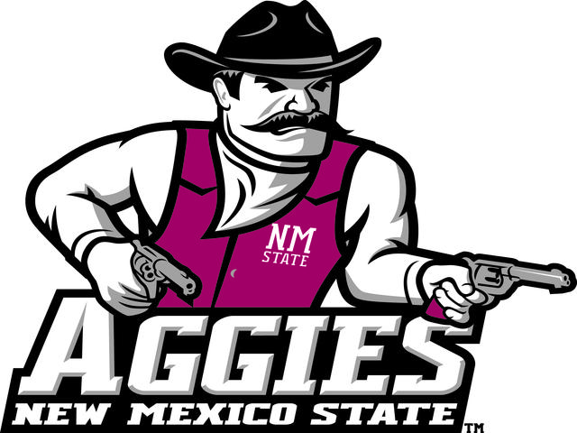 New Mexico State Races By CSU Pueblo