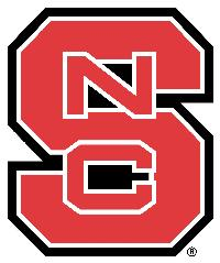 NC State Downs Records To Kick Off ACC Men's Championships