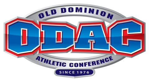 Washington & Lee Captures Old Dominion Athletic Conference Titles