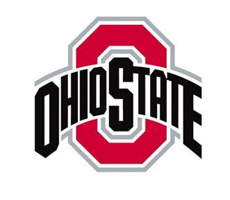 Ohio State Wipes Out Wright State